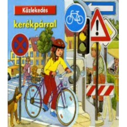Közlekedés kerékpárral