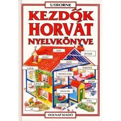 Kezdők horvát nyelvkönyve