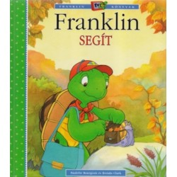 Franklin segít