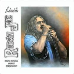 CD Rudán Joe: Lírák (Digipak)