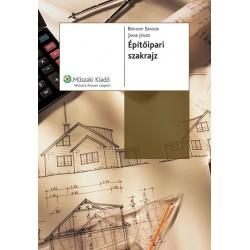 Építőipari szakrajz