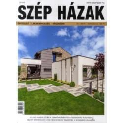 Szép Házak 2015/5.