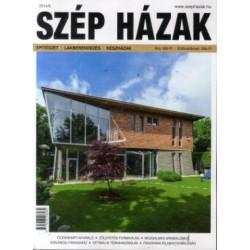 Szép Házak 2014/6.