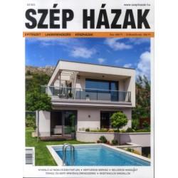 Szép Házak 2016/3.