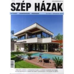 Szép Házak 2015/4.