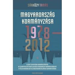 Magyarország kormányzása 1978-2012