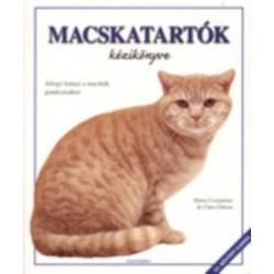 Macskatartók kézikönyve
