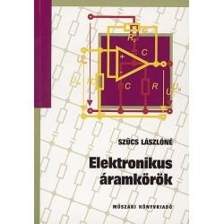 Elektronikus áramkörök