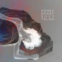 CD Honeybeast: Súlytalan (Digipak)