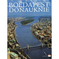 Budapest Dunakanyar
