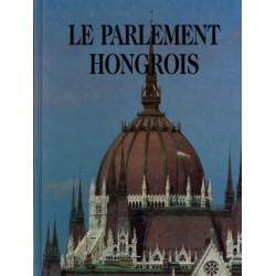 Le Parlament Hongrois
