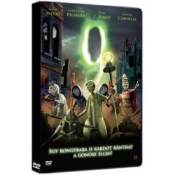 DVD 9