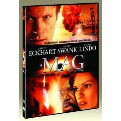 DVD A mag