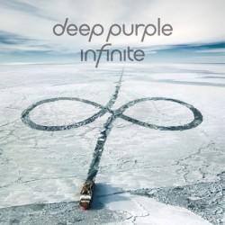 CD Deep Purple: InFinite (Digipak+ From Here To InFinite DVD)