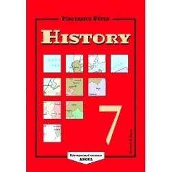 History 7