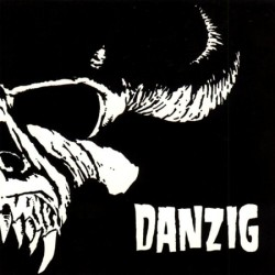 CD Danzig: Danzig