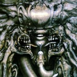 CD Danzig: Danzig III - How Gods Kill