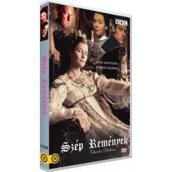 DVD Szép remények