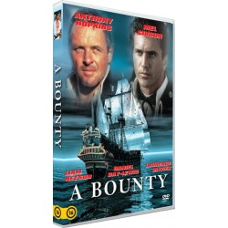 DVD A Bounty