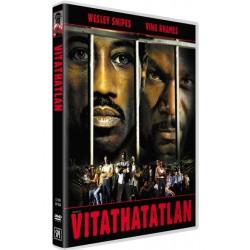 DVD Vitathatatlan