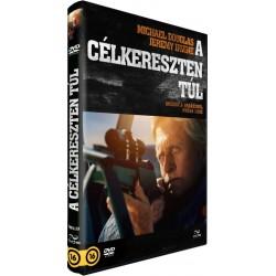 DVD A célkereszten túl
