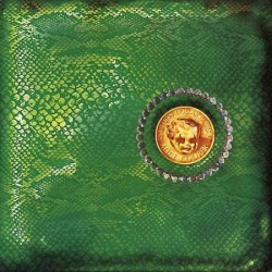 CD Alice Cooper: Billion Dollar Babies (Digipack Deluxe 2CD Edition)