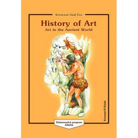 History of Art 5