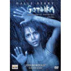 DVD Gothika