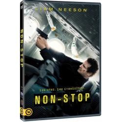 DVD Non-Stop
