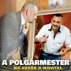 CD A Polgármester: Ha bezár a hivatal