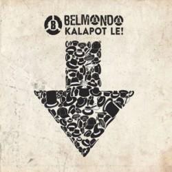 CD Belmondo: Kalapot le!