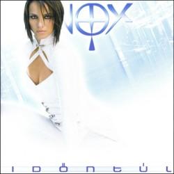 CD Nox: Időn túl