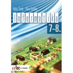 Informatika 7-8.