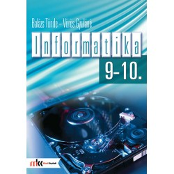 Informatika 9-10.