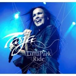 CD Tarja: Luna Park Ride (2CD)