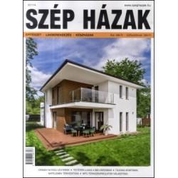 Szép Házak 2017/4.