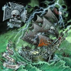 CD 9MM: Volle kraft Voraus (Limited Digipak +1 Bonus Track)