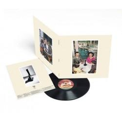 LP Led Zeppelin: Presence (Reissue)