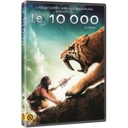 DVD I.e. 10000