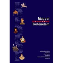 Magyar történelem - Sequens