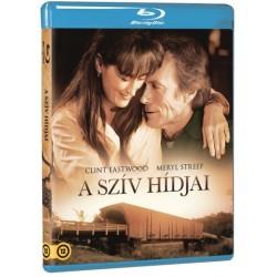 Blu-ray A szív hídjai