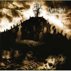 CD Cypress Hill: Black Sunday