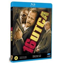 Blu-ray 16 utca