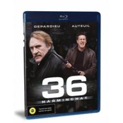 Blu-ray 36