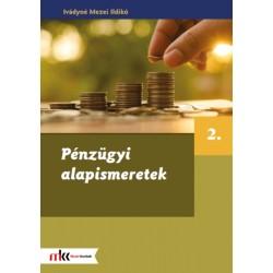 Pénzügyi alapismeretek 2.