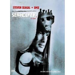 DVD Sebhelyek