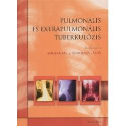 Pulmonális és extrapulmonális tuberkolózis