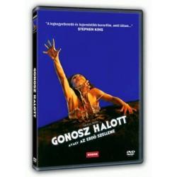 DVD Evil Dead - Gonosz halott