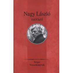 Nagy László versei