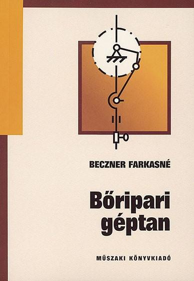 Könnyűipar - Műszaki Könyvkiadó 42064a618d
